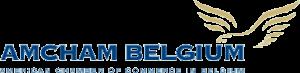 amcham-belgium