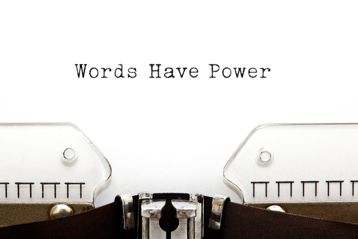 The importance of terminology: why is it crucial to involve the client in terminology work?