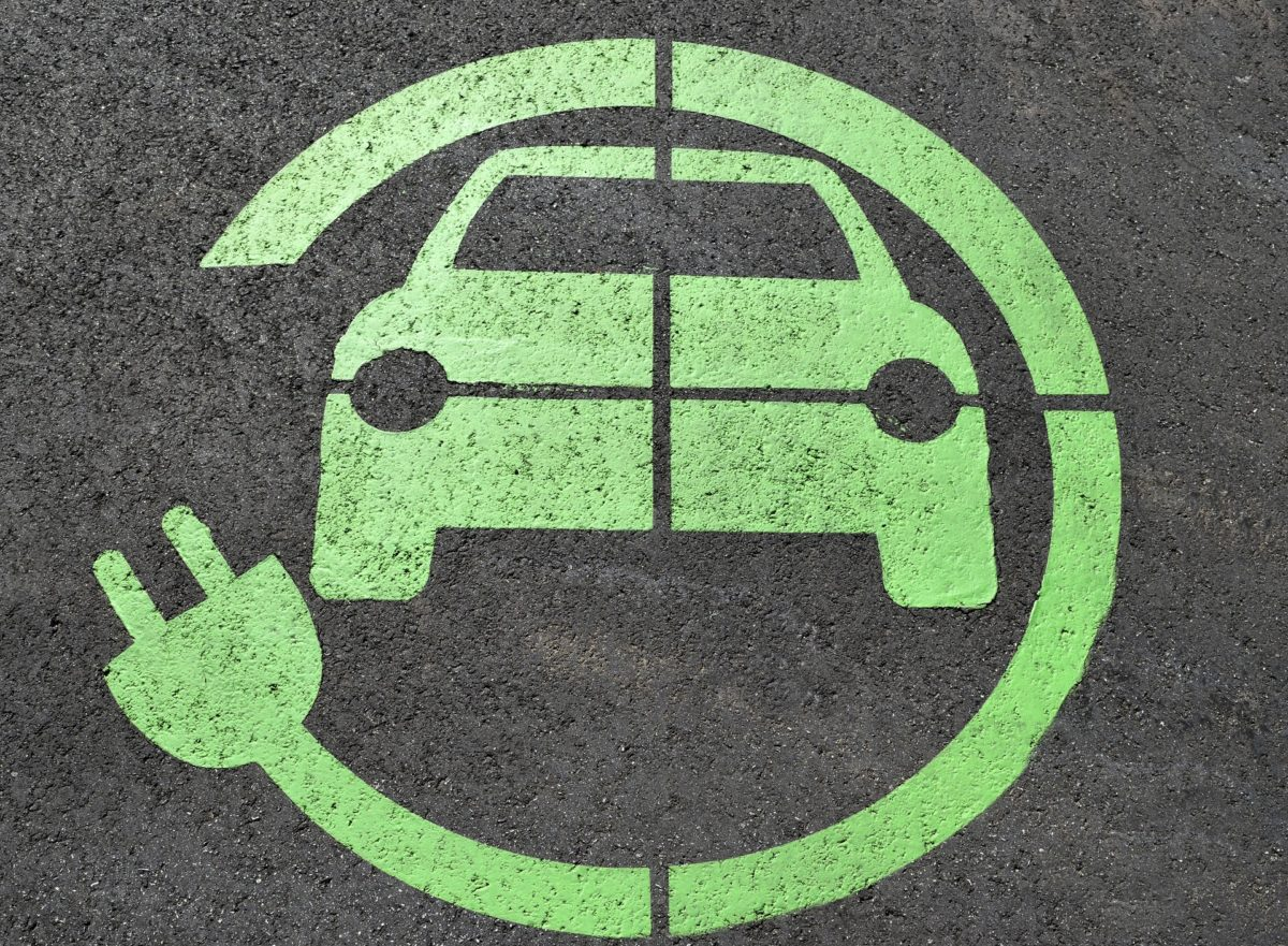 The contemporary challenges of electric vehicles