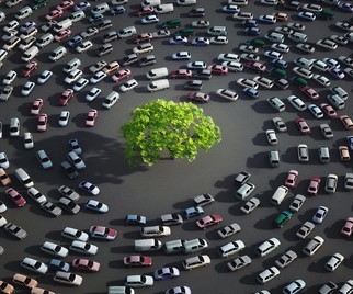 Eco-friendly transportation: what are the options?